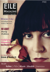 EILE Magazine September 2015 Issue Out Now!