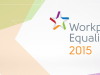 Irish Business Leaders Shortlisted For Inaugural LGBT Workplace Equality Index Leadership Awards2015