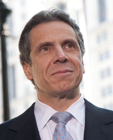 Andrew_Cuomo_by_Pat_Arnow_man in suit head and shoulders