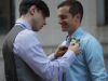 Marriage Act: Reg.Details & Listings For LGBT Couples Who Wish To Get Married In Ireland