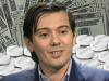 Turing CEO (Daraprim) Martin Shkreli Taken to Court on Wu Tang Clan Album