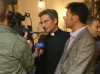 Priest Comes Out As Gay, Relieved Of Duties