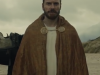 Film Review & Trailer: Macbeth