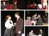 Ends Saturday 21st: Wretched Little Brat – Untold Story of Oscar Wilde'sLovers