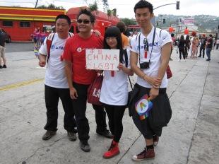 China_LGBT