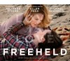 Film Preview & Trailer: Freeheld – NY Policewoman Lauren Hester's Fight ForJustice