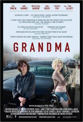 Grandma_Movie_Poster