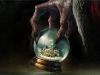 Film Review & Trailer:Krampus