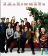 Film Review & Trailer: Christmas with the Coopers