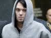 US: Turing CEO Shkreli Arrested By FBI