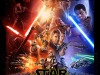 Film Preview: Star Wars The Force Awakens
