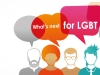 NXF Survey – Burning Issues 2: What's Next For LGBTIreland?