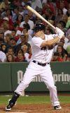 Boston Professional Sports Teams Support Bill Against TransDiscrimination