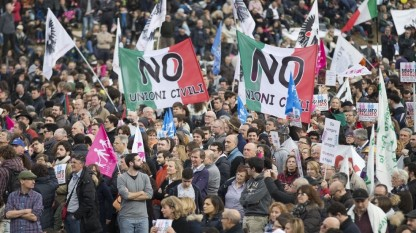 italy no to civil unions