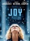 Film Review: Joy