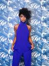 Monday Music: Lianne La Havas – Unstoppable