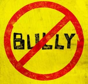 photo-1-Bully