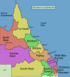 Australia: Queensland About To Overturn Gay Convictions