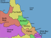 Australia: Queensland About To Overturn GayConvictions