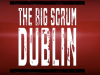 Don't Miss The Dublin Bears 'Big Scrum' At Voodoo!