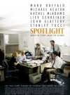 Film Review & Trailer: Spotlight