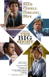 Film Review & Trailer: The BigShort