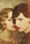 Film Review & Trailer: The Danish Girl