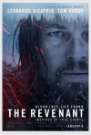 Film Review & Trailer: The Revenant