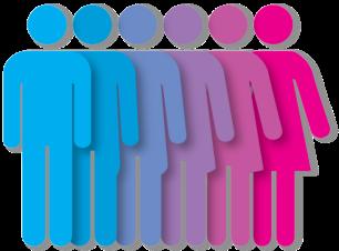 Trans-Figures-Logo