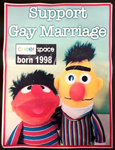 bert-and-ernie-cake