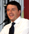 Italy: Civil Unions Bill Approved By Senate, But Not Adoption Rights