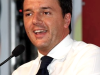 Italy: Civil Unions Bill Approved By Senate, But Not AdoptionRights