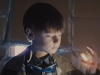 Film Preview & Trailer: MidnightSpecial