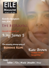 EILE Magazine February 2016 Monthly Issue – Out Now!