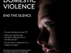 Irish Females Needed for Same-Sex Domestic ViolenceStudy