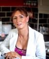 Women's Aid Northern Ireland: Alicia Perry – New CommunityAmbassador