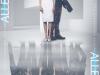 Film Review & Trailer:Allegiant
