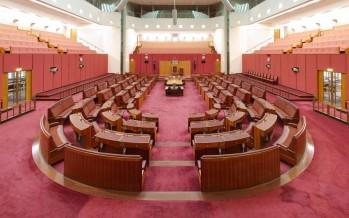 Australian_Senate_-_Parliament_of_Australia