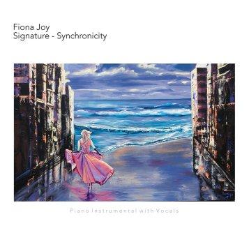 Fiona Joy sigsynchron
