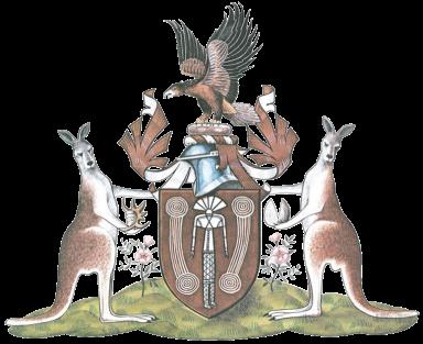 Northern_Territory_COA