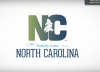 Watch: Funny or Die – Ferrell's Spoof Anti-Gay Tourism Commercial For North Carolina