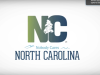Watch: Funny or Die – Ferrell's Spoof Anti-Gay Tourism Commercial For NorthCarolina