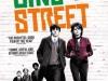 Film Review & Trailer: SingStreet