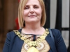 Lord Mayor launches 'What's in the Powder?' campaign aimed at studentpopulation