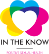 'In The Know' Sexual Health Course for Young Men April 23rd‏