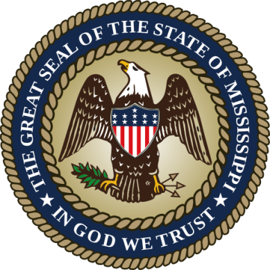 Seal_of_Mississippi_2014.svg