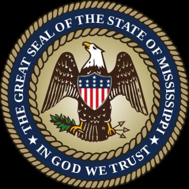 Seal_of_Mississippi_2014.svg