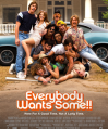 Film Review & Trailer: Everybody WantsSome