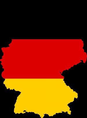 Germany.svg