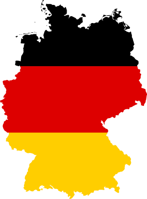 Germany.svg